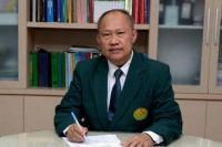 Penyelidikan Kasus Rektor UNJ Dihentikan, KPK: Itu Kewenangan Polda