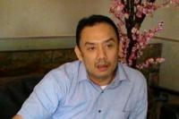 PPP Kutuk Perbudakan ABK Indonesia di Kapal China