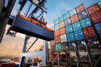 Anggota DPR Sebut PSBB Total Berpotensi Bangkitkan Ekonomi