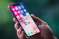 Catat, Tiga Pabrikan China  Rilis Ponsel Baru Pekan Ini