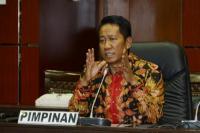 Panja Setuju Aturan Perusahaan Pers Dikeluarkan dari RUU Omnibus Law