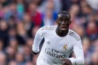 Calon Kuat Menang La Liga Masih Diraih Madrid