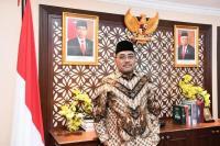 Kejagung Raih WTP, Wakil Ketua MPR Dorong Penyelesaian Kasus Hukum