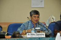 Komisi IX DPR Merasa Perlu RS Khusus Peserta BPJS Kelas III di Daerah