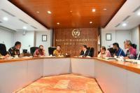 Jadi Penyebab Konflik, MPR Minta Kementerian ATR Cabut HGU PTPN II