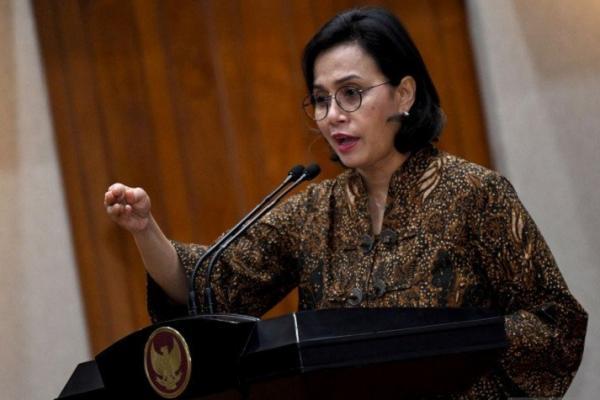 Pemerintah Patok Penerimaan PNBP dari BUMN Rp26,1 triliun