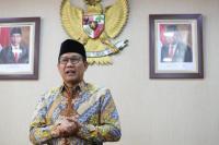 Pondasi Perekonomian Indonesia yang Kuat ada di Desa