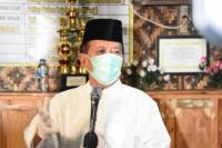 Wakil Ketua MPR Ingatkan Menjaga Pancasila Adalah Tugas Semua Masyarakat