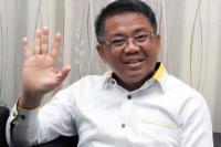 Tak Punya Kursi, PKS Urung Gandeng Demokrat di Pilkada Solo