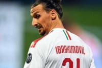 Zlatan Ibrahimovic (foto: Soccerway)