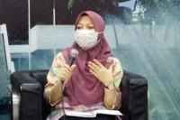 Dinasti Politik di Indonesia Cenderung Destruktif, Ini Faktornya