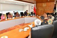 Selamatkan Bank Muamalat, Ketua MPR Dorong NU dan Muhammadiyah Ambil Alih Saham