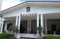 Kasus Positif Covid-19 di Kota Bogor Meningkat