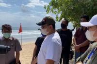 Terapkan Protokol Kesehatan Tanpa Kompromi, Bali Akan Siap Sambut Wisatawan Kembali