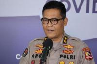 Kasus Surat Jalan, Hari Ini Polisi Periksa Pengacara Djoko Tjandra