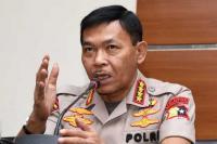 Jenderal Idham: Regenerasi Polri Berjalan Mulus