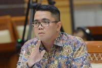 DPR Ingatkan Pemerintah Cermat Bahas RUU Ciptaker