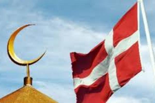 Umat Islam di Denmark sering mendapatkan perlakuan diskriminasi. Foto: ilustrasi/kaskus