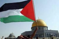 PBB: Terjadi Lonjakan Kasus Kekerasan terhadap Perempuan Palestina oleh Israel