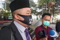 75 Pegawai KPK Tak Lolos TWK, MAKI Uji Materi ke MK