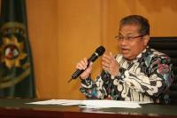 MA Bantah Tudingan Kejagung Ada Pengurusan Fatwa untuk Joko Tjandra