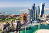 Dua Ledakan Guncang Abu Dhabi dan Dubai