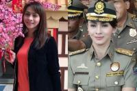 Hukuman Mantan Bupati Talaud Dipangkas, Begini Respons KPK