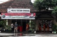 Puspom TNI: Ada Empat Motif Penyerangan Polsek Ciracas