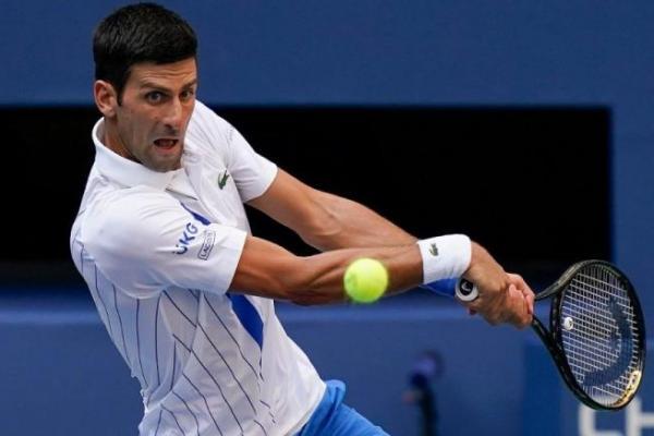Djokovic Ingin Australia Terbuka Ada Penonton