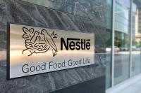 Walau Pandemi, Nestle Ekspansi Bisnis 100 Juta Dolar AS ke Indonesia