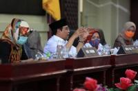 Gerakkan Ekonomi, Dana Desa Diarahkan ke PKTD