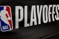 Babak Playoffs NBA (Overtime)
