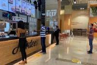 Menjerit, Pengusaha Mall Klaim Belum Terima Insentif