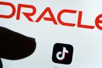 China Sebut Skema Bisnis TikTok-Oracle Tidak Adil