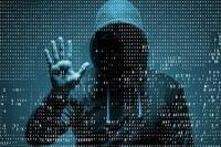 2020, Keamanan Siber Indonesia Dinilai Lebih Baik