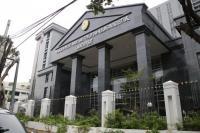 PN Jakarta Pusat Lockdown Karena Ini