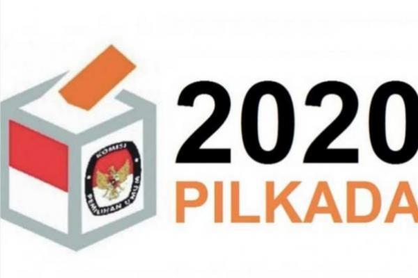 KPU Akan Siapkan Petugas Khusus untuk Pemilih Positif COVID-19