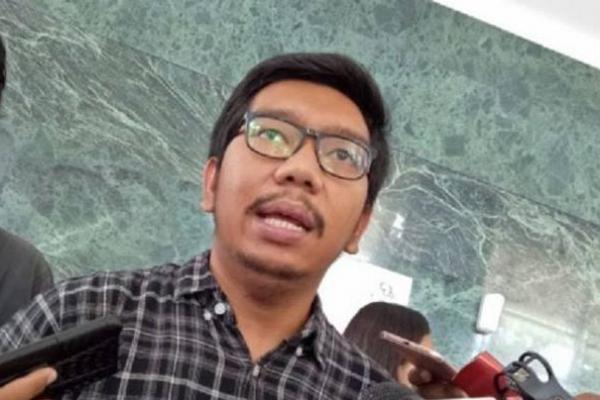 Diduga Langgar Kode Etik, ICW Laporkan Firli dan Karyoto ke Dewas KPK