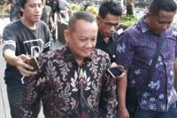 Mantan Sekretaris MA Nurhadi dan Menantu Segera Hadapi Sidang Perdana