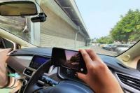 MMKSI Luncurkan Genuine Accessory Dashboard Camera (MMKSI)
