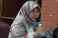 Anggota Komisi XI DPR RI F-PKS, Anis Byarwati. Foto: fpks