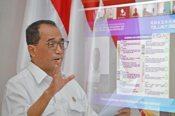 Indonesia Resmi Larang Penerbangan dari India