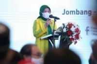 Kemnaker Sosialisasi Pelatihan Vokasi dan Pemagangan di Jawa Timur