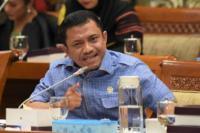 Anggota DPR: WHO Apresiasi Kerja Keras Indonesia Tangani Covid-19