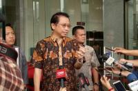 Marzuki Alie Cabut Gugatan ke Petinggi Demokrat