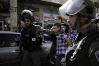 Liga Arab Desak Badan Internasional untuk Negosiasi dengan Israel agar Akhiri Pendudukan Palestina