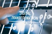 Digitalisasi Kunci Majukan UMKM di tengah Pandemi