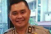 Kapolda Metro Jaya Baru Diminta Segera Serahkan LHKPN ke KPK