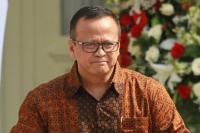 KPK Mulai Periksa Edhy Prabowo Sebagai Saksi