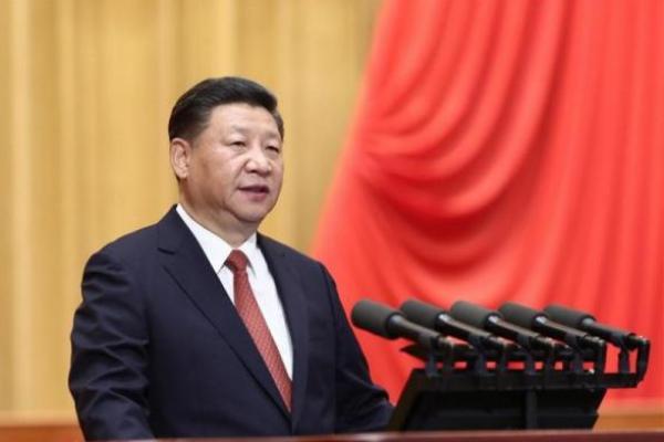 China Janjikan Rp3,31 Triliun untuk Lindungi Keanekaragaman Hayati Global